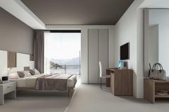 contract-arredo-per-hotel-1110x692