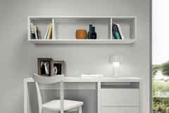 scrivania-per-angolo-studio-ragazzi-1110x1445
