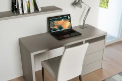 scrivanie-camerette-2