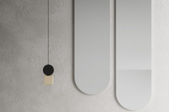 specchi-tavolini-pouf-1110x1727