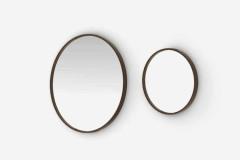 specchiera-chimera-1-750x500
