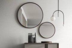 specchiera-chimera-2-360x240