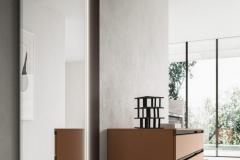 specchiera-con-luce-integrata-a-parete-per-ingresso-1110x1512