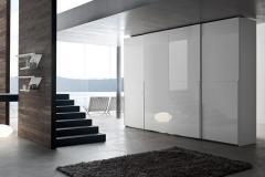 Maronese-armadio-step-4