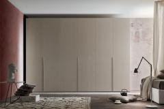 Maronese-armadio-wall-b