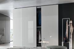Maronese-armadio-wall