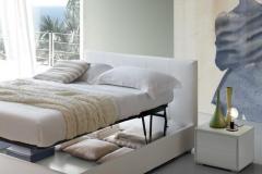 Maronese-letto-dedalo-2