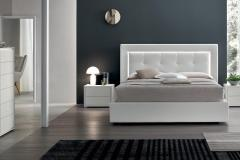 Maronese-letto-deo-light