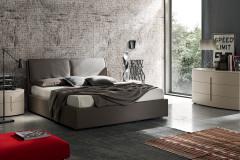 Maronese-letto-edra