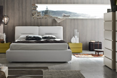 Maronese-letto-elio-2