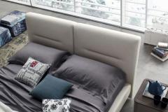Maronese-letto-elio-3