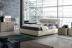 Maronese-letto-elio