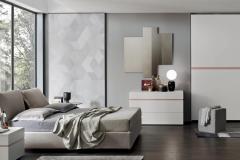 Maronese-letto-lola-2