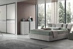 Maronese-letto-ninfea-2