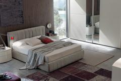 Maronese-letto-oliver-2