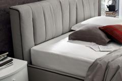 Maronese-letto-oliver-3