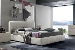 Maronese-letto-oliver