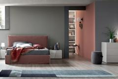 Maronese-letto-relax-plus
