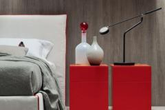 Maronese-letto-relax-2