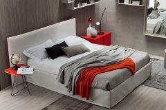 Maronese-letto-relax