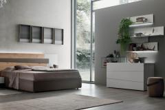 Maronese-letto-scudo-2