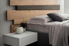 Maronese-letto-scudo-3