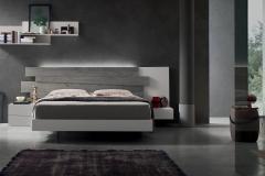 Maronese-letto-scudo