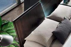 Maronese-letto-slide-2