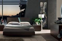 Maronese-letto-slide