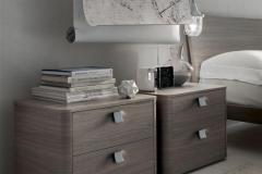 Maronese-letto-smart-2