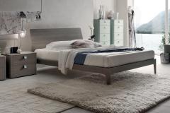 Maronese-letto-smart