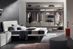 Maronese-letto-sofia-2