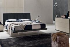 Maronese-letto-sofia