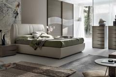 Maronese-letto-soft-2