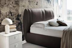Maronese-letto-soft-3