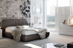 Maronese-letto-soft