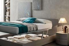 Maronese-letto-vela-2