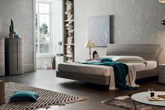 Maronese-letto-vela