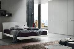 Maronese-letto-viki-2