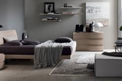 Maronese-letto-viki