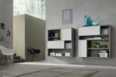 Maronese-SA1553-4