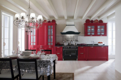 Cucina_Country_Country-rossa_01
