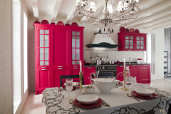 Cucina_Country_Country-rossa_02