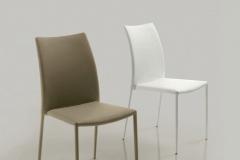 Sedia-Moderna-Amy-44.49-3