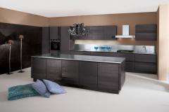 anice-impiallacciat-larice-tinta-grigio-grafite-1060x750