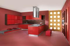 anice-impiallacciato-larice-laccato-rosso-1200x737