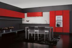 anice-impiallacciato-larice-tinta-grigio-grafite-1200x613