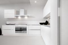 anice-particolare-impiallacciato-larice-laccato-bianco-1181x750