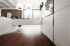 anice-particolare-impiallacciato-larice-laccato-bianco-2-1125x750