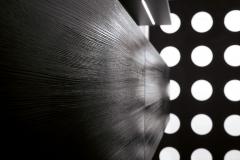 anice-particolare-impiallacciato-larice-laccato-nero-2-1194x750